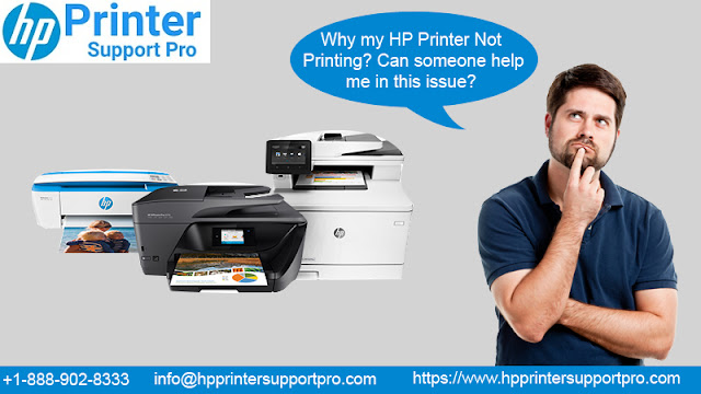 Hp 6970 Printer Failure