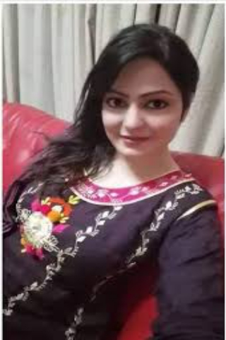TOP BEAUTIFUL PAKISTANI GIRLS ANDROID WALLPAPERS FOR PROFILE