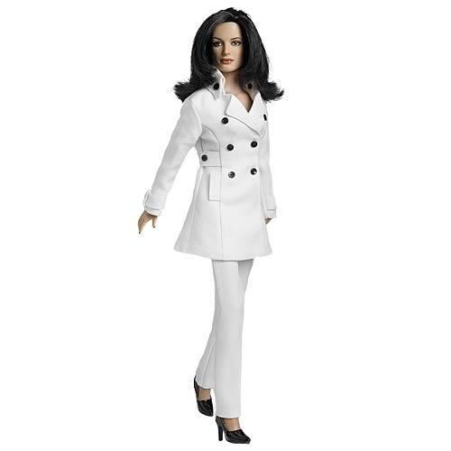 Anne Hathaway Get Smart: Hot Celebrities Wallpaper: Anne Hathaway As Spy Agent 99