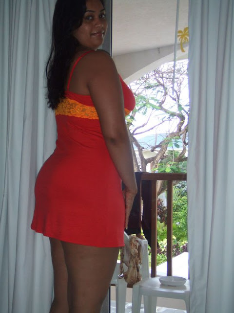 Sri Lankan Girls Hot Mini Skirt Photos  Actress And Girls -6984