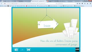 http://www.primaria.librosvivos.net/archivosCMS/3/3/16/usuarios/103294/9/2eplccp_ud10_act1_gj/player.swf