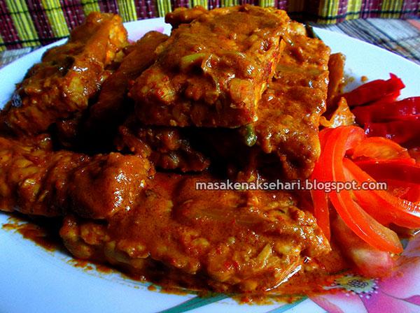 Image Result For Resep Masakan Sederhana Tiap Hari