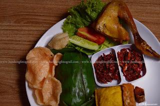 jasa foto produk bandung, jasa foto makanan Bandung, jasa foto kuliner Bandung, jasa foto katalog di Bandung