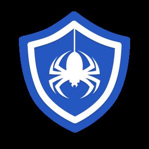تنزيل برنامج ازالة البرامج الضارة للكمبيوتر Wise Anti Malware