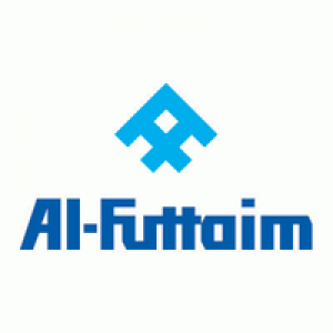 Al Futtaim Jobs Interior Design Group Leader Ikea Sharjah Uae Dubai Ae Jobsite
