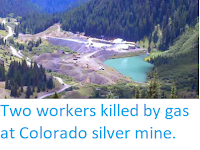 http://sciencythoughts.blogspot.co.uk/2013/11/two-workers-killed-by-gas-at-colorado.html