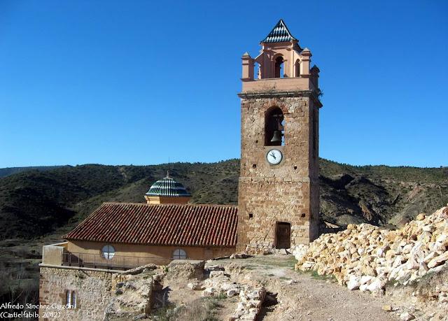 castielfabib-valencia-torre-campanario
