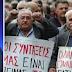 """ΘΑ ...ΠΕΘΑΝΟΥΝ! ΣΑΛΟΣ από τη (μακάβρια) δήλωση Τσίπρα για τους """"άνω των 70 ετών"""""""