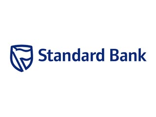 Job Opportunity at Standard Bank Group