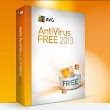 Download Antivirus AVG 2013