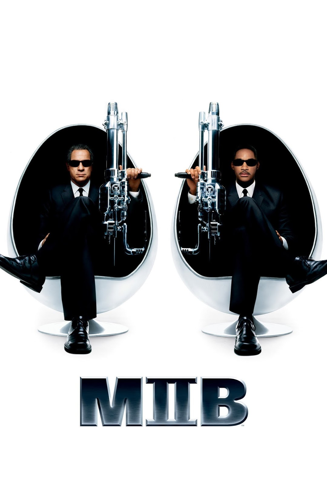 Men in Black (1997 - 2012) ταινιες online seires oipeirates greek subs