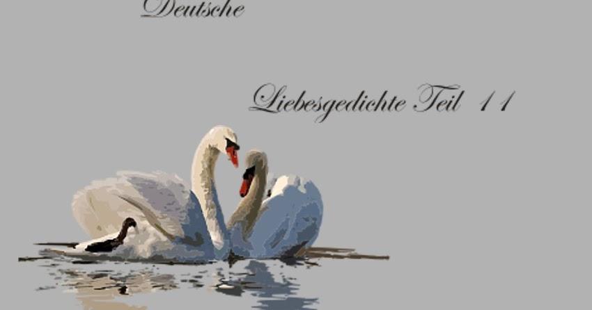 Gedichte Und Zitate Fur Alle Liebesgedichte Von Theodor Fontane