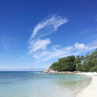 tempat wisata pulau bintan, wisata pulau bintan paket tour, cara ke pulau bintan, pulau bintan batam, wisata pulau bintan lagoi, hotel di pulau bintan, pulau bintan kepulauan riau, pantai lagoi, pulau bintan dimana