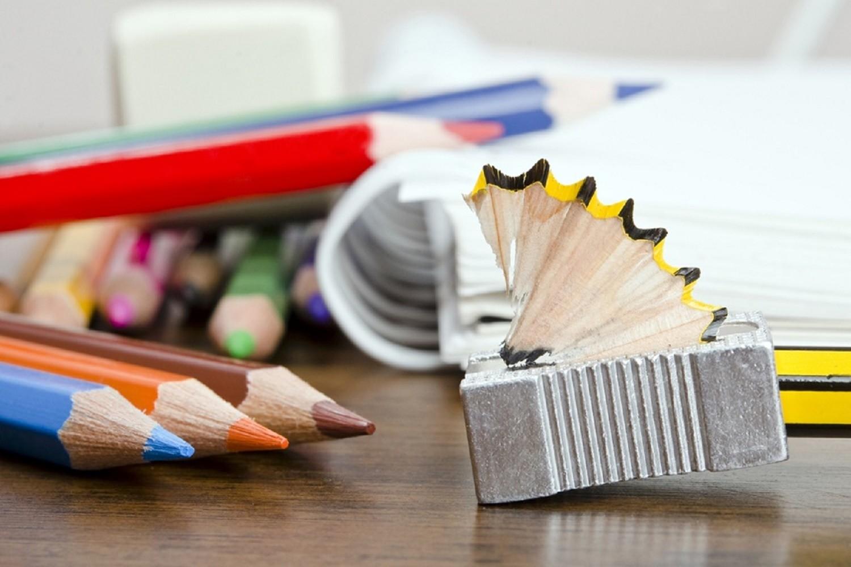 Έρευνα της ΓΓΕ για τις τρέχουσες τιμές των σχολικών ειδών