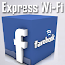 Facebook Is Collaborating With Coollink To Launch Express Wi-Fi In Lagos Nigeria