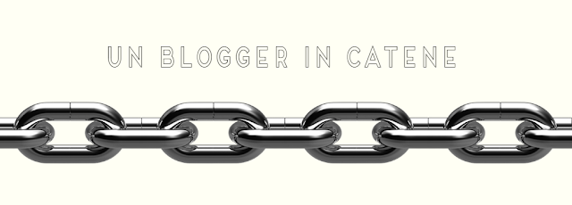 blogger blogging copywriting