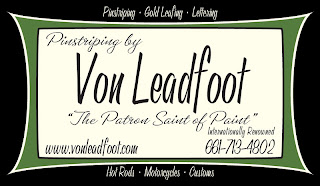 pinstriping-von-leadfoot