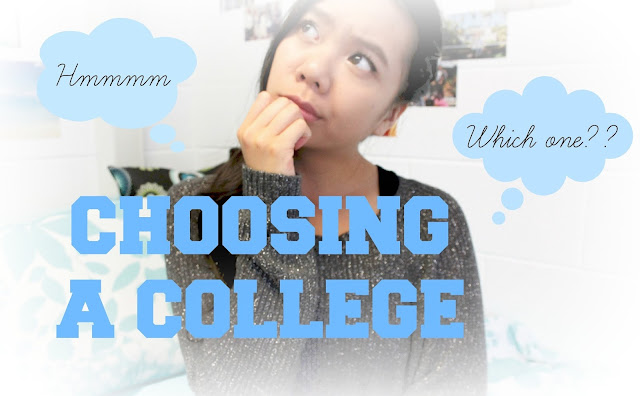 Find a college Near to You.....  List of the college in Nepal