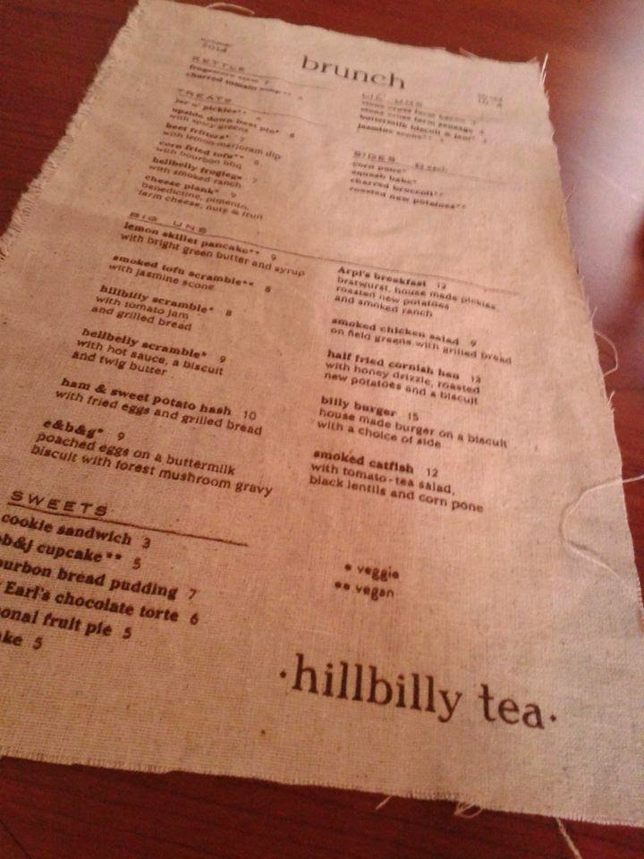 http://www.tripadvisor.com/ShowUserReviews-g39604-d1818423-r217857783-Hillbilly_Tea-Louisville_Kentucky.html