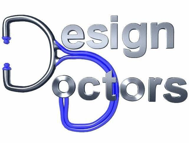 dd+logo_full Sample Doctor Of Education Curriculum Vitae on academic cv templates, physician assistant, cv resume, for writers, catholic religious orders, best drivers,