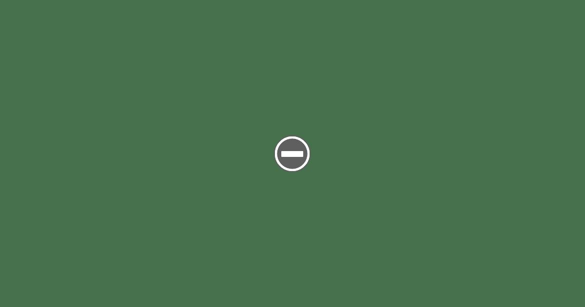 Rapidtecnic madrid electricistas arroyo del fresno - Electricistas en madrid ...