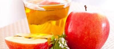 Tips Merawat Rambut Kering Dengan Cuka Apel