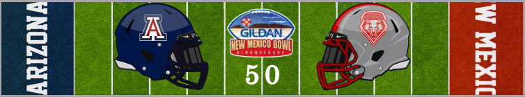 New%2BMexico%2BBowl_sig.png