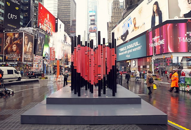 photo-times-square-new-york
