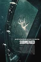Submerged – Dublado