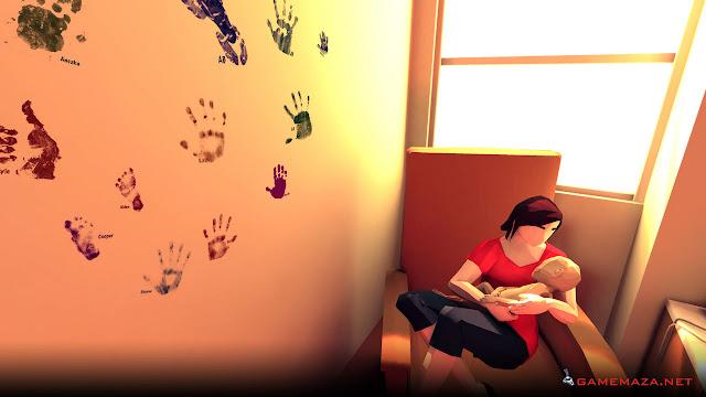 That Dragon Cancer Gameplay Screenshot 3