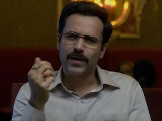 The FIRST REVIEW Of Emraan Hashmi's Why Cheat India in hindi
