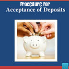 Procedure-for-Acceptance-Deposits