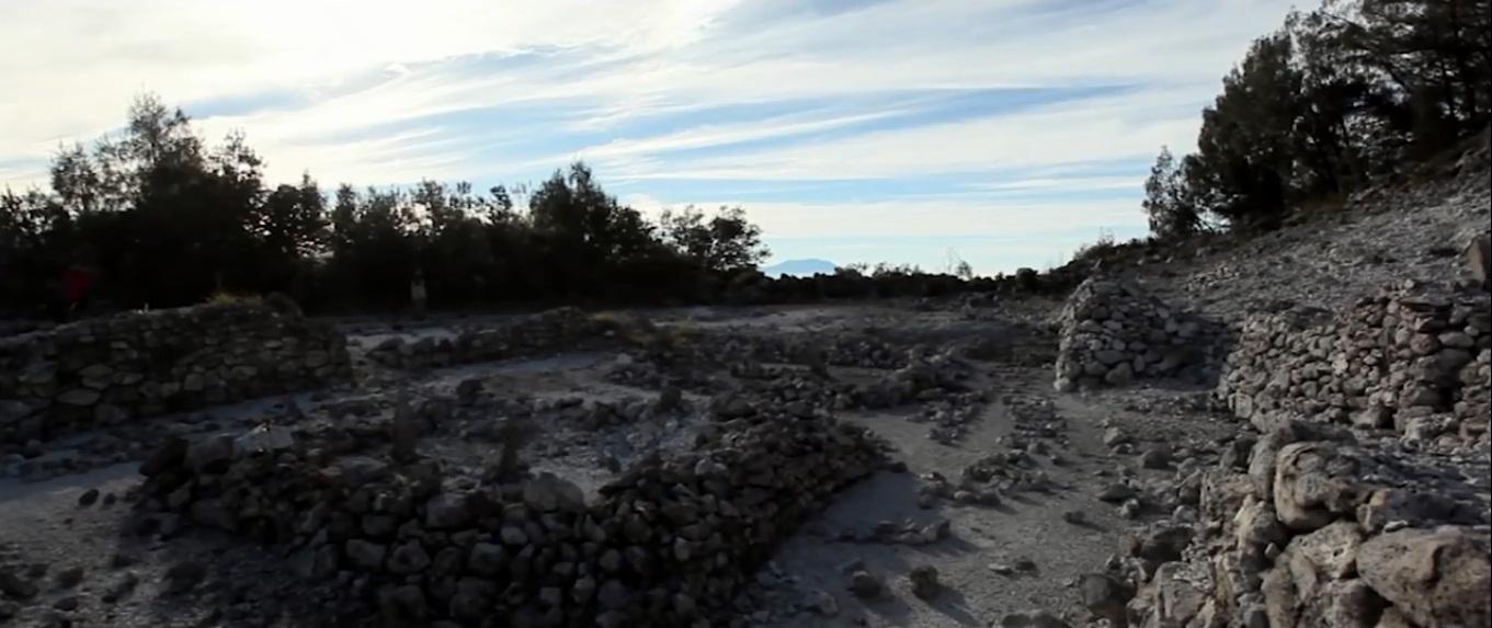 Sepenggal Kisah Dade Misteri Mitos Di Gunung Argopuro