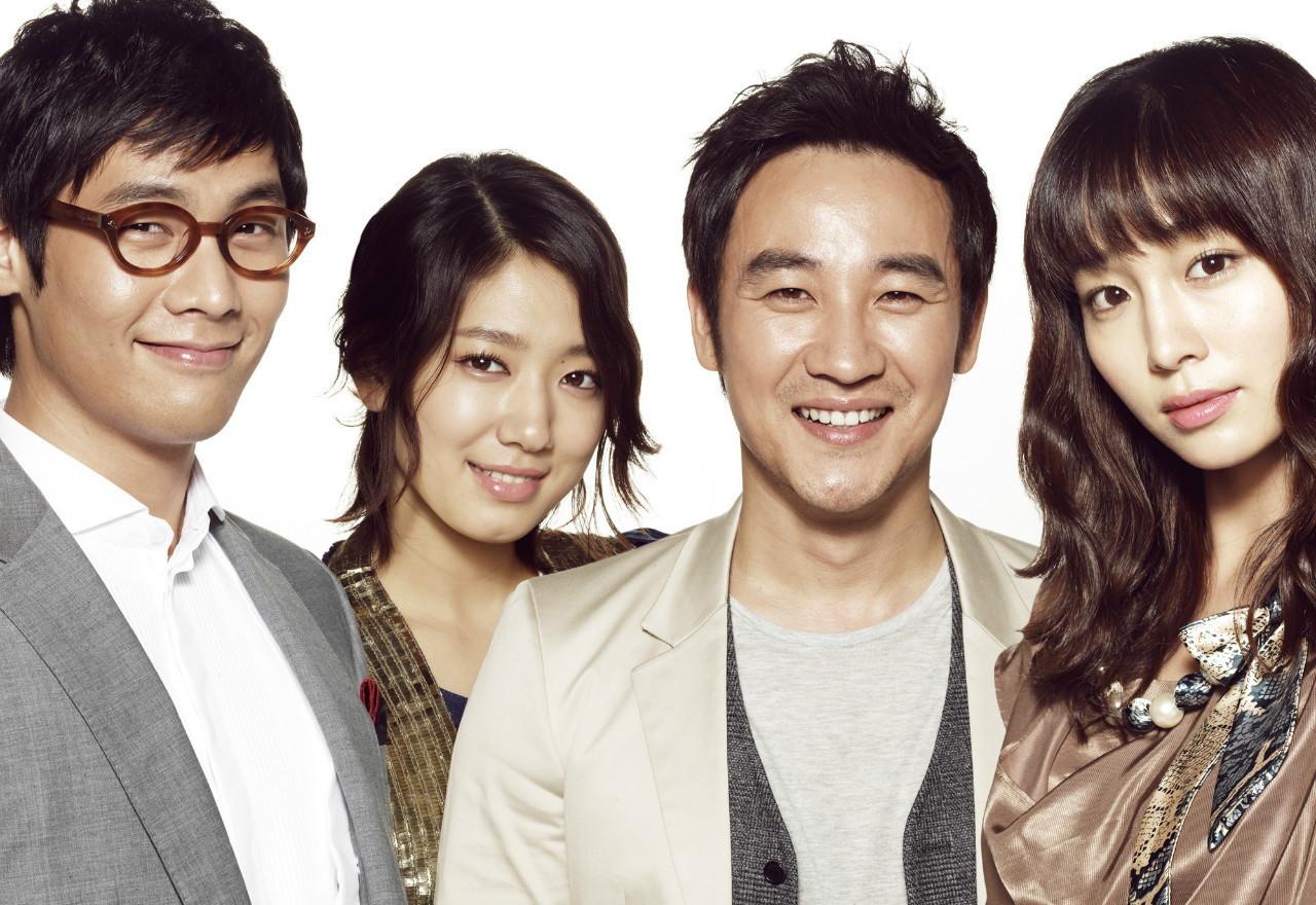 Dating agency cyrano hong jong hyun girlfriend