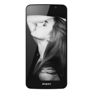 Download Zopo SPEED 7C Stock Rom