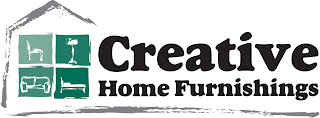 view listing for Creative Home Furnishings
