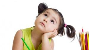 Cara Membuat Anak Cerdas dan Pandai Berbahasa Inggris
