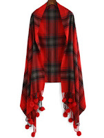 www.shein.com/Red-Plaid-Twisted-Ball-Scarve-p-246233-cat-1872.html?utm_source=marcelka-fashion.blogspot.com&utm_medium=blogger&url_from=marcelka-fashion