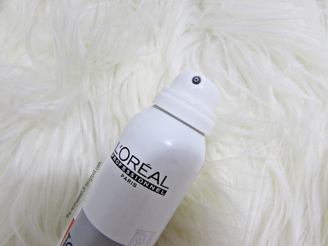 Tecni Art Morning After Dust da L'Oreal Professionnel