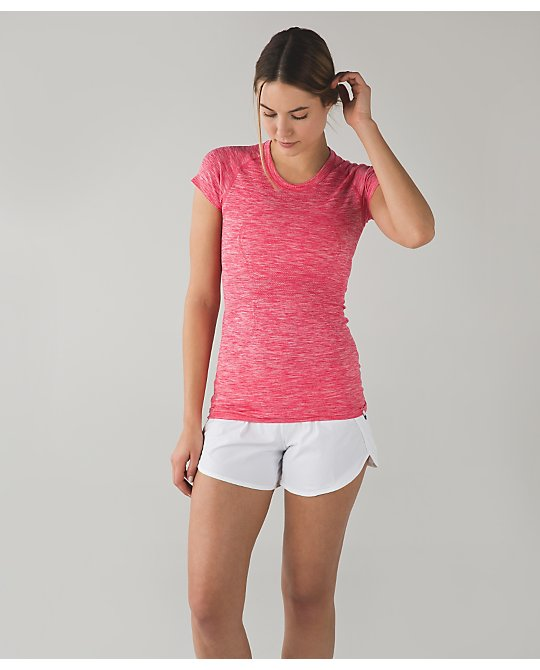 lululemon boom-juice-swiftly-ss