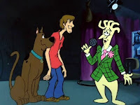 The 13 Ghosts of Scooby Doo Season 1