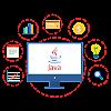 Tugas 01 Pemrograman Java (Sistem Informasi)