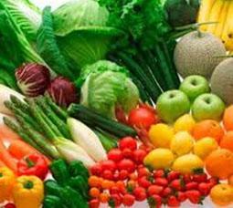 Daftar nama & jenis jenis vitamin beserta manfaat dan fungsi bagi tubuh manusia