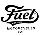 http://www.fuelmotorcycles.eu/