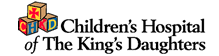 Children's Hospital of The King's Daughters Student Nurse Externships and Jobs