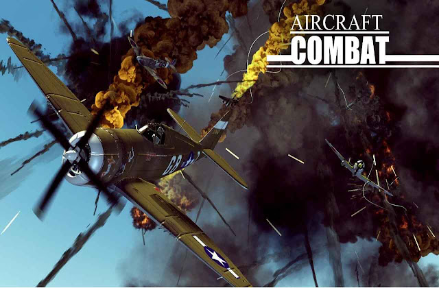 Aircraft Combat 1942 v1.0.8 APK Latest Version