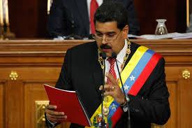 Este será el nuevo monto que cobrarán los pensionados tras el aumento decretado por Maduro