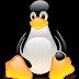 Mengatasi Linux Tidak Bisa Booting