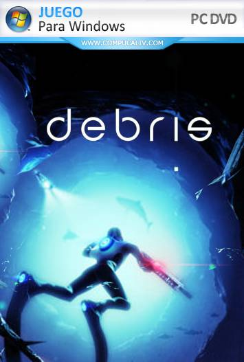 Debris PC Full