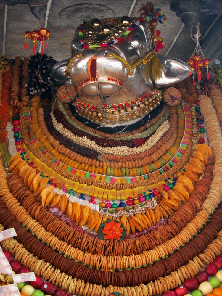 Arunachala Grace Maatu Pongal 2017 Pongal Festival